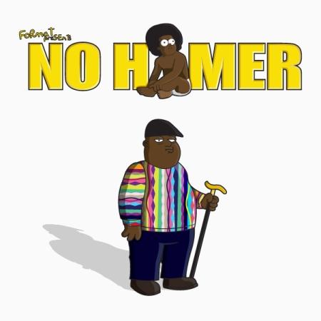 no-homer-biggie