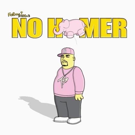 no-homer-fatjoe